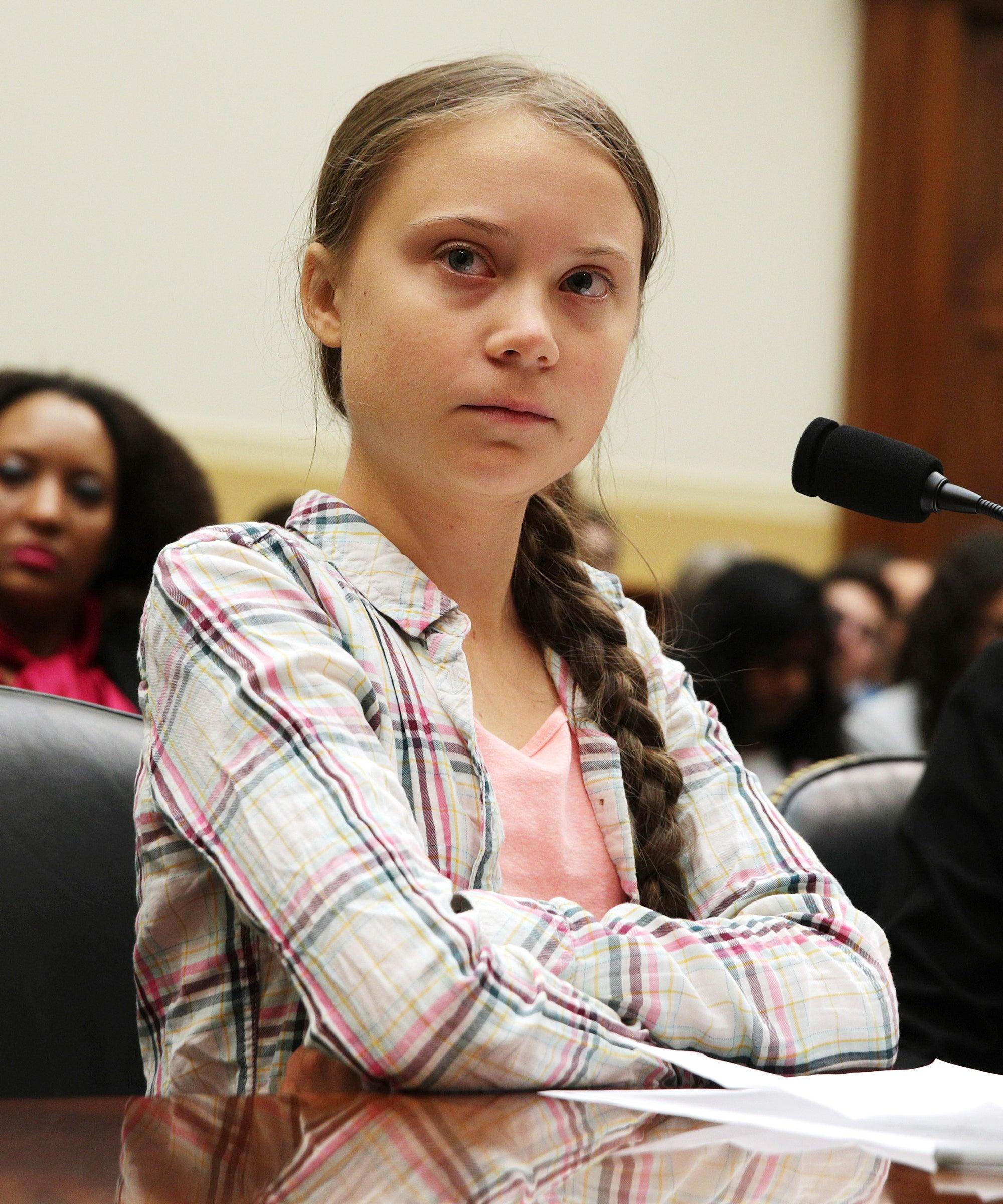 How Greta Thunberg Aspergers Made Her A Better Activist