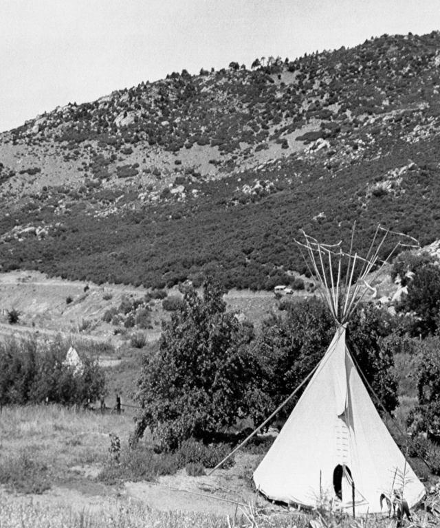 Resultado de imagen para timothy leary ranch