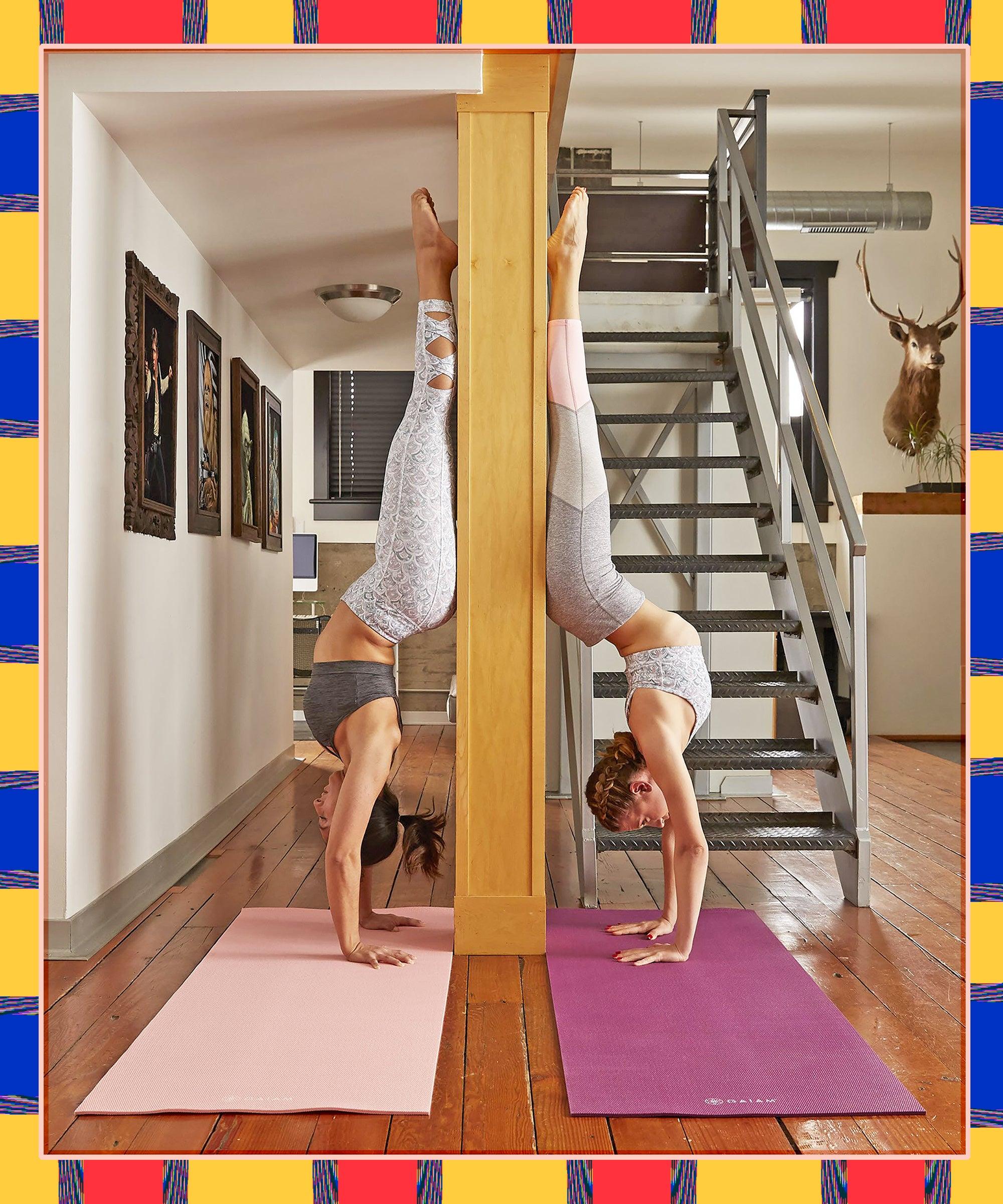 https www refinery29 com fr fr 2020 09 10054910 meilleurs tapis de yoga