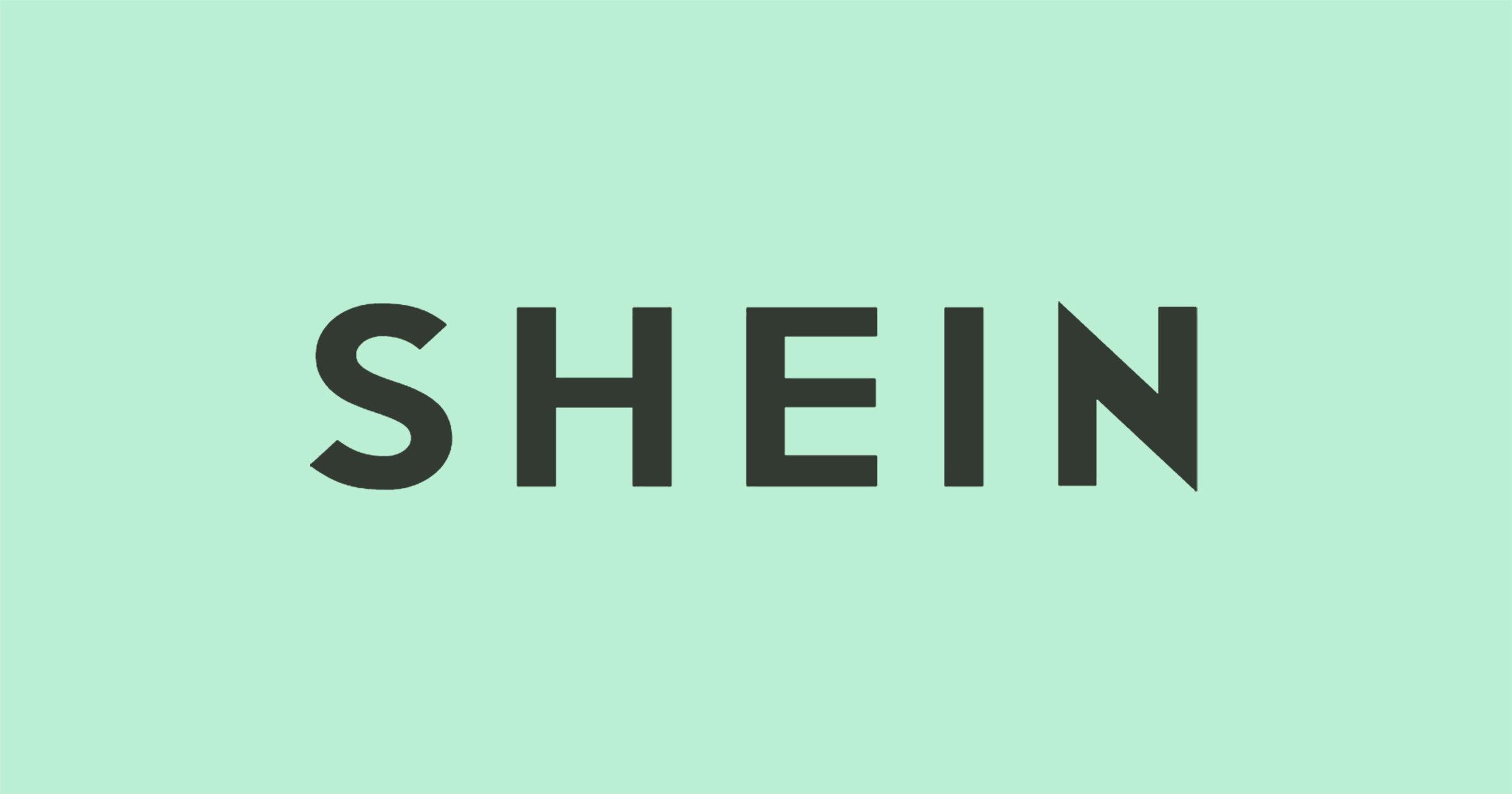 Photo of SHEIN Apologizes For Selling Swastika Necklace