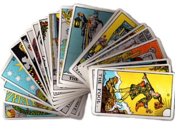 David Taylor – Psychic and Tarot Reading (Private Consultations HK$1400 for 50-min session)