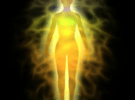YOUR NINE ENERGY SYSTEMS & A DAILY PRACTICE TO HELP BALANCE THEM with Chiu Lai Kuen