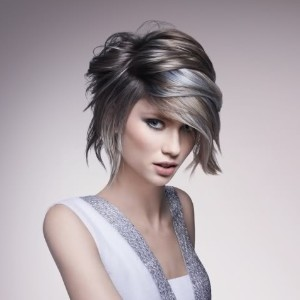 Gray-hair-300x300