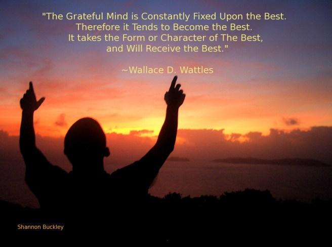 being-grateful2