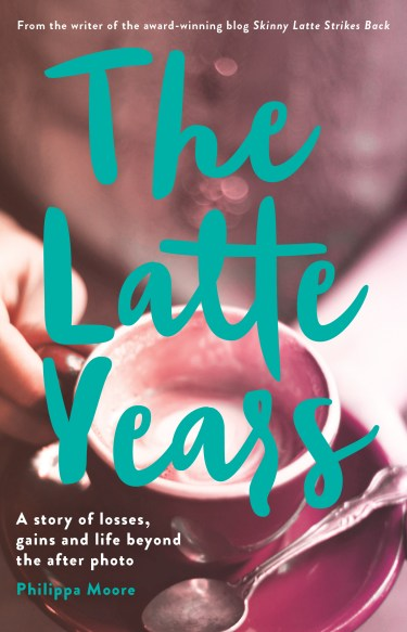The Latte Years (online)