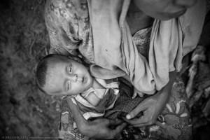Rohingya refugee crisis in Bangladesh