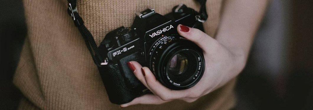 formula-del-valor-fotografia