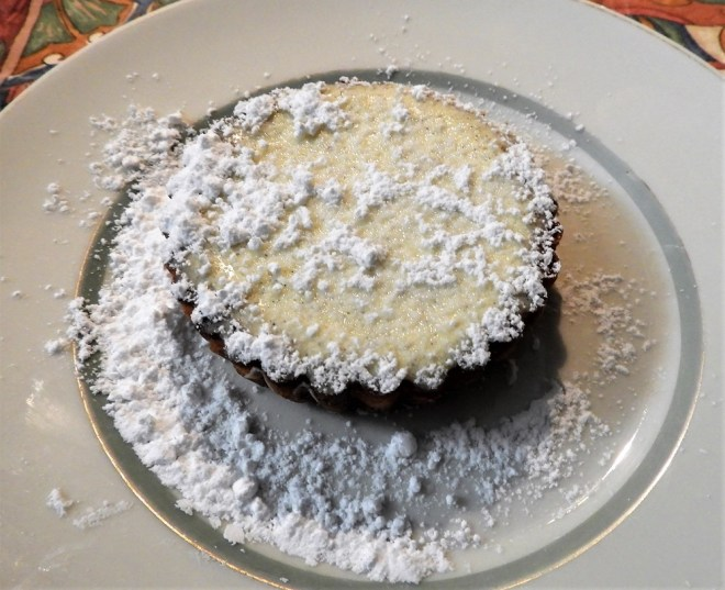 Cheesecake_cremefraiche