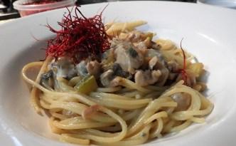 gorgonzola-pasta
