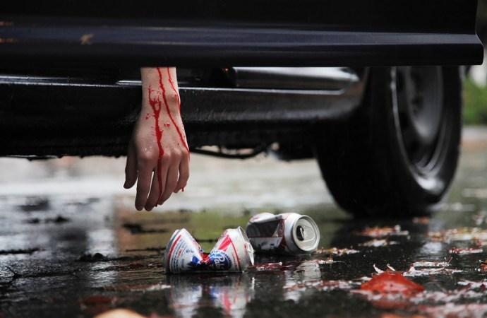 Un nou caz de conducere sub influența alcoolului, în Luduș.