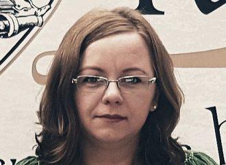 Adio, Simona Baciu – cine va fi noul director al Salinei Turda?