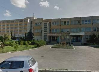 Probleme la Spitalul Municipal Turda – se teme că i-a fost expus copilul la radiații