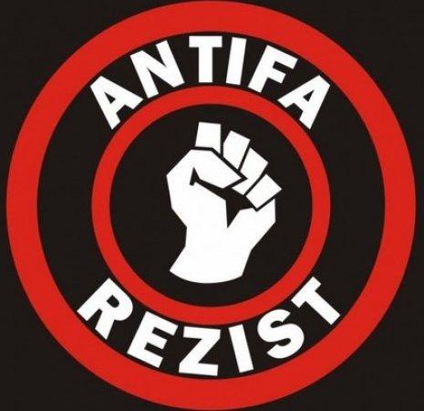 """Antifa sau… o explicație pentru violențe, proteste și idei """"revoluționare"""""""