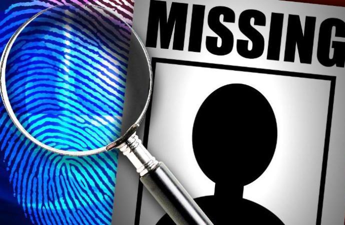 Copil de 11 ani pierdut de lângă familie și găsit de autorități după mai puțin de două ore