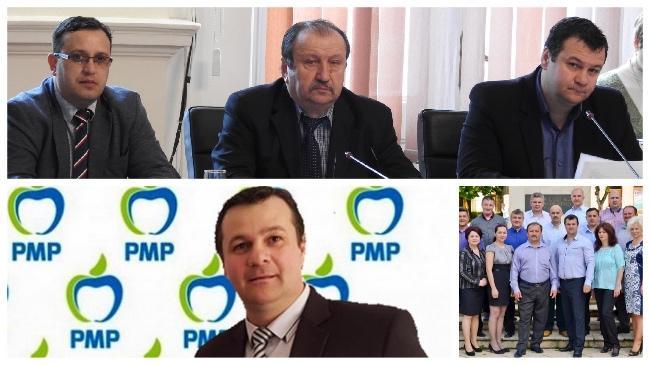 PMP Turda solicită părerea turdenilor: Mai vreți sau nu organizarea Zilelor Municipiului?  Răspunde ACUM!