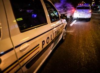 ACȚIUNI ALE POLIȚIEI MUREŞENE, PENTRU SIGURANȚA CETĂȚENILOR
