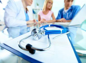 EXCLUSIV: Compartimente de CARDIOLOGIE, NEFROLOGIE ȘI ONCOLOGIE la Spitalul din Câmpia Turzii