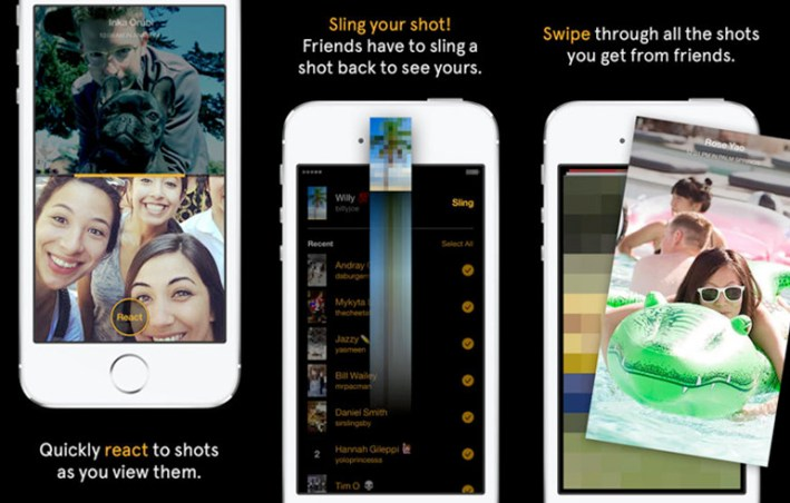 singleshot-la-riposte-de-facebook-face-a-snapchat_reflet-01