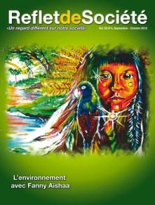 Vol-20-4-2012