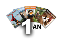 abonnement-international-1-an-reflet-de-societe