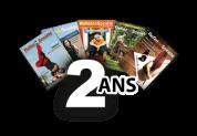 abonnement-international-2-ans-reflet-de-societe