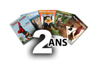 abonnement-international-2-ans-reflet-de-societe