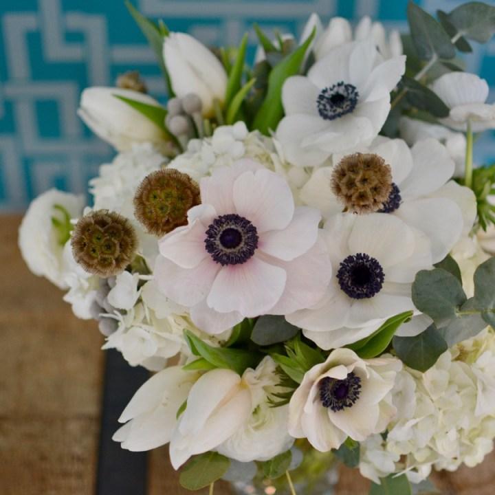 accueil reflets fleurs sc nographe floral. Black Bedroom Furniture Sets. Home Design Ideas