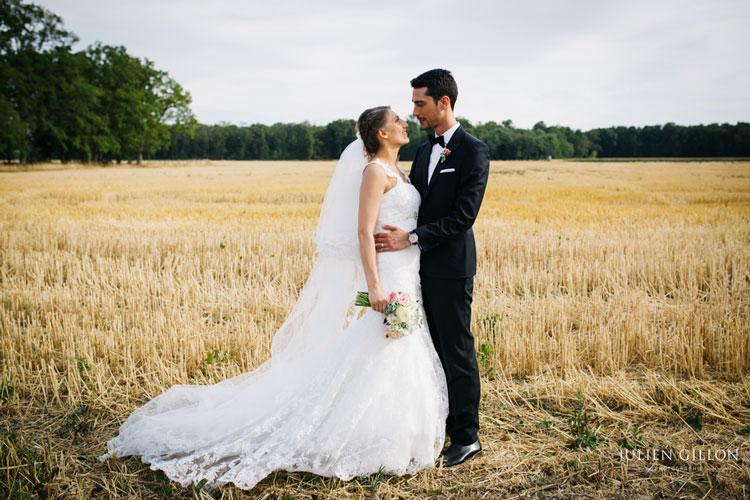 julie mathieu champetre bouquet de mariee reflets fleurs fleuriste mariage paris france