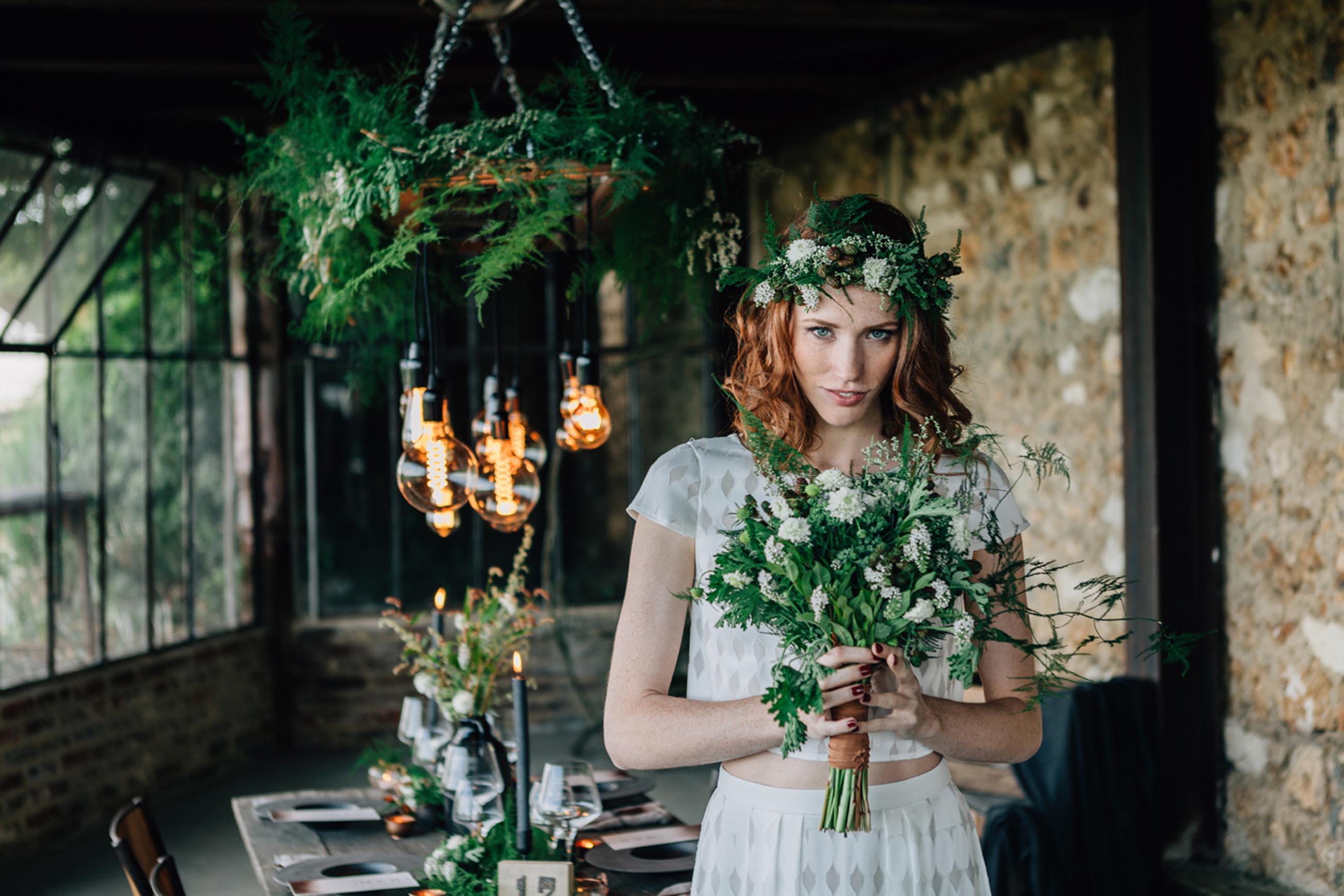 pierreatelier-photographe-mariage-paris-lesbonesjoies-wedding-photographer-elopement-138_1