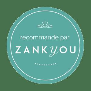 publication zankyou