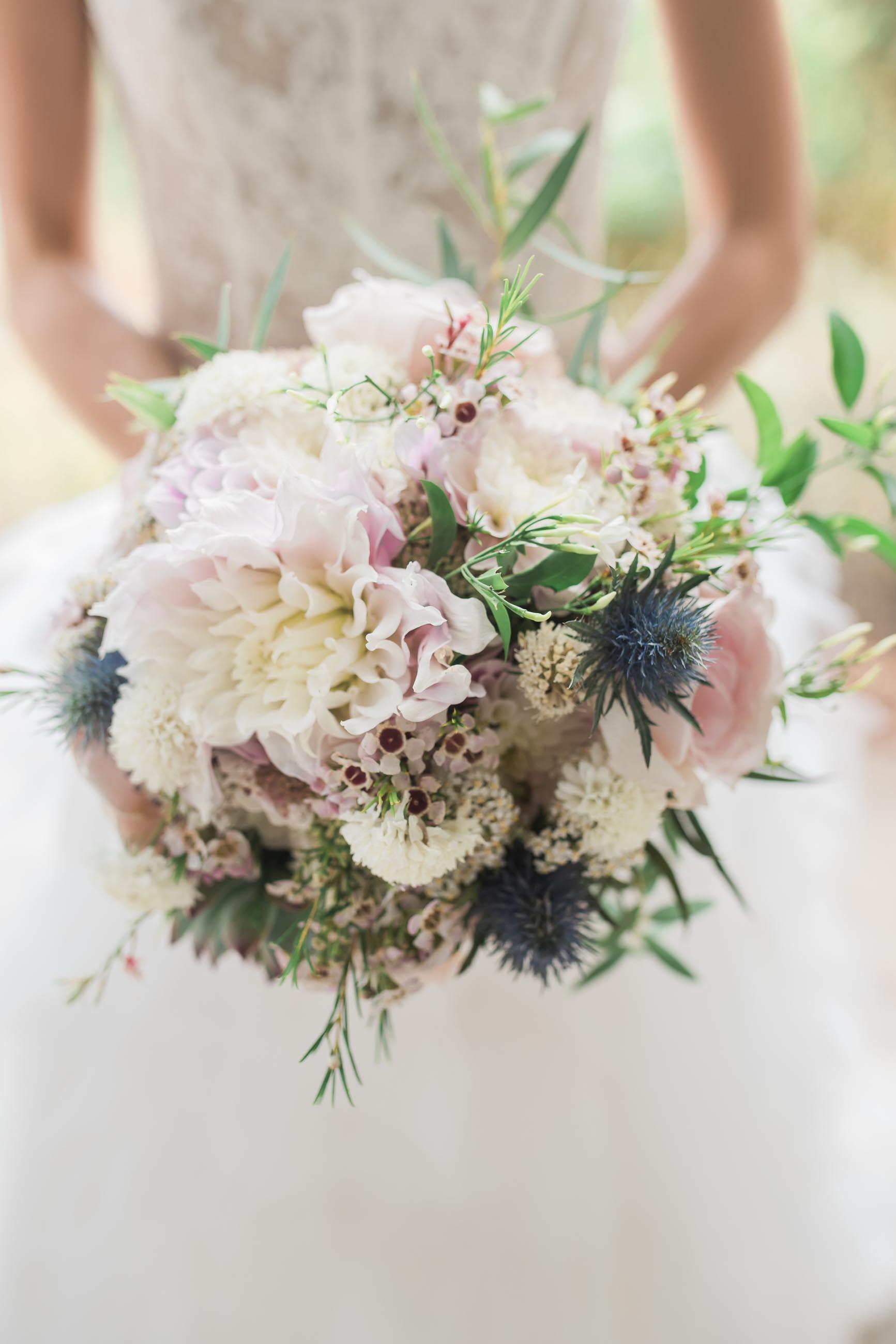 Cortège mariage paris