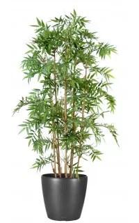 Plantes Artificielles Arbres Synthtiques Fleurs Et