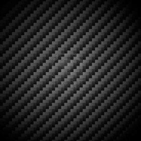 Carbonio