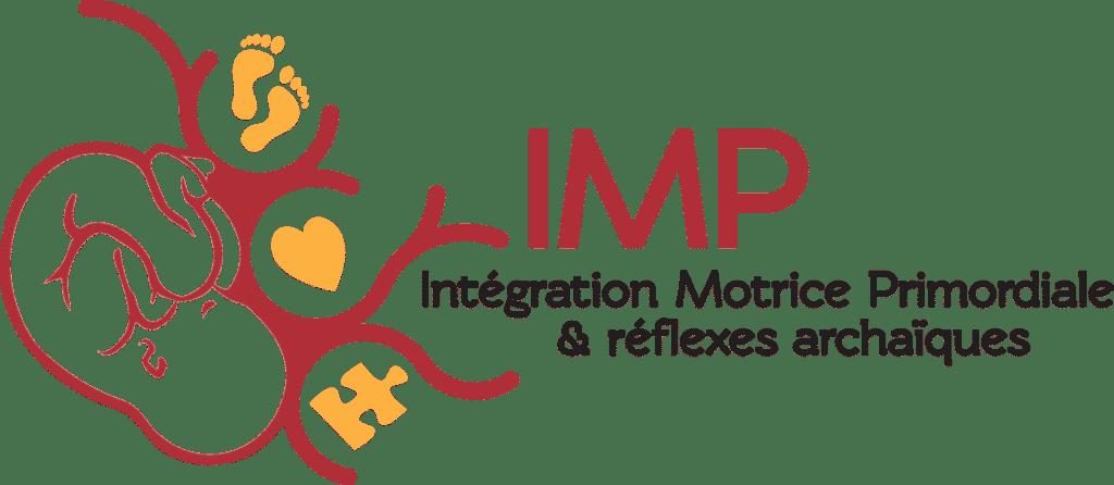 L'IMP : au coeur des réflexes archaïques / primitifs !