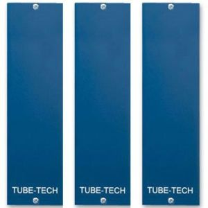 tube-tech blinde panel 3