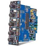 Empircal Labs EL-RX DocDerr