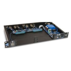 Empirical Labs EL500 Rack