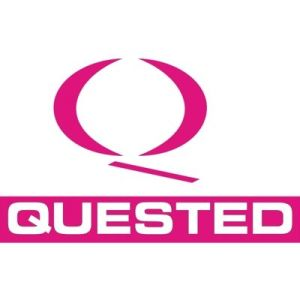 Quested RD30