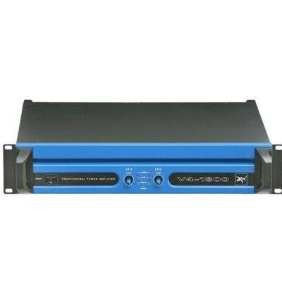 Park audio V4-1200