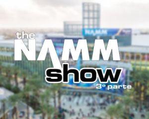 namm show 2018 3