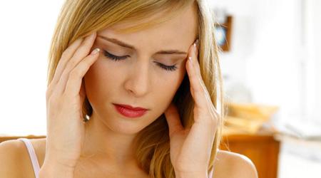 ¿Qué pensamientos son los que están debilitando tu vida espiritual?, ¿Qué es lo que el enemigo esta usando para hacerte sentir culpable y no perdonado?
