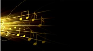 musica 336xC