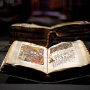 Biblia francesa 336x336