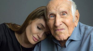 Angelina-Jolie-Louis-Zamperini