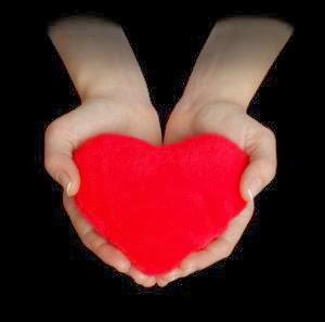 Intenciones del corazón