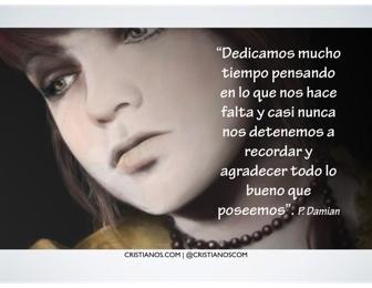 Dedicamos336