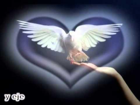 Mensaje de Dios - Reflexion - Musica Cristiana