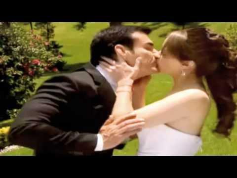 Reflexión Para Matrimonios - No te Separes