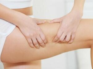 Combaterea celulitei prin masaj si automasaj