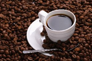 Cafeaua decafeinizata reduce riscul aparitiei diabetului de tip 2 la femeile aflate la menopauza